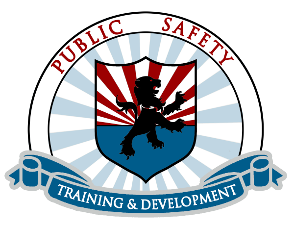 Public Safety Training & Development